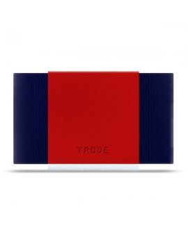 Patriot Trove Wallet
