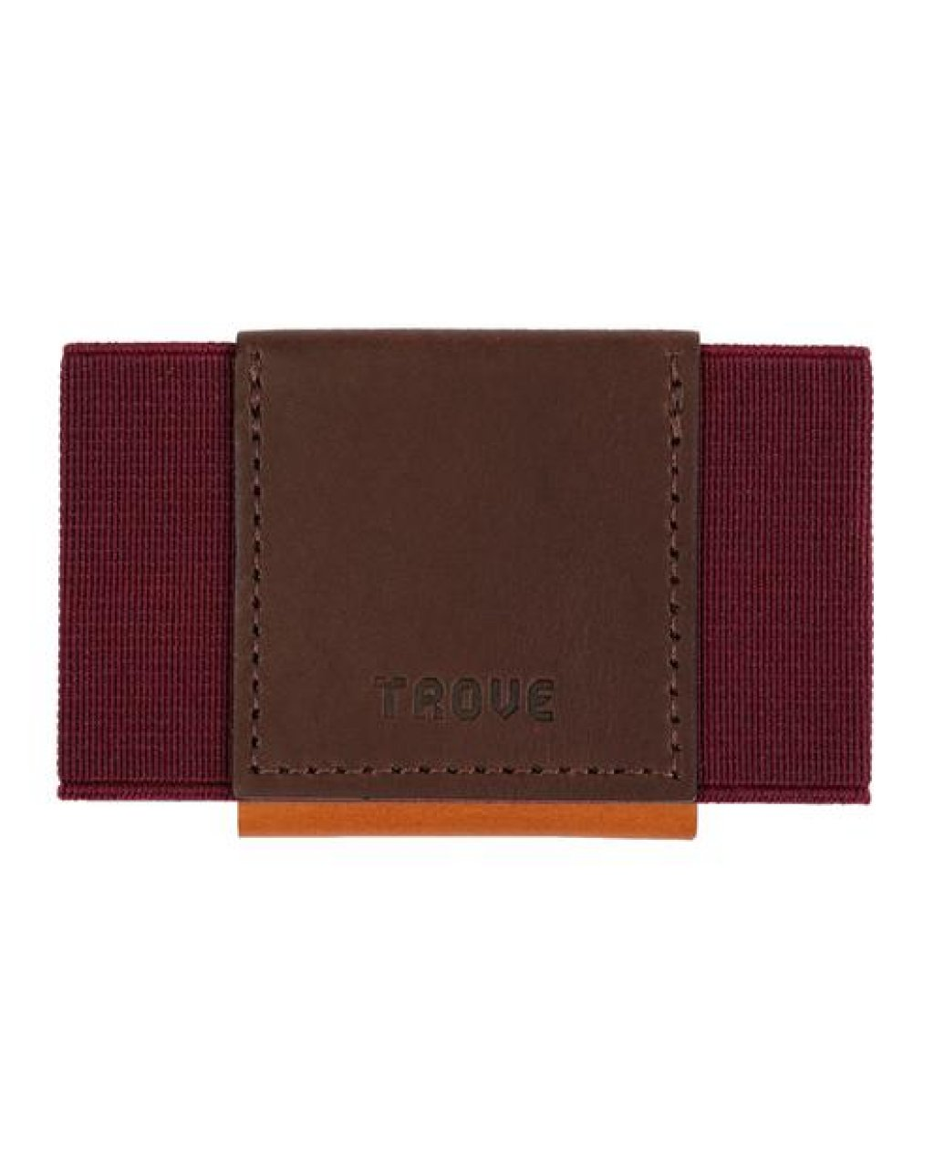 Autumn Trove Wallet