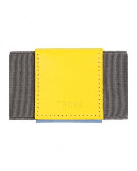 Fisherman Trove Wallet