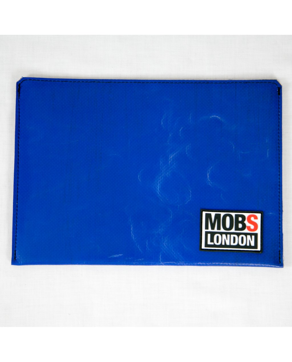 iPad Sleeve Blue